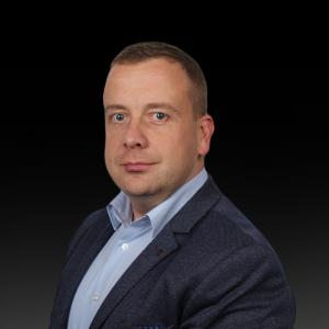 Boban Totovski