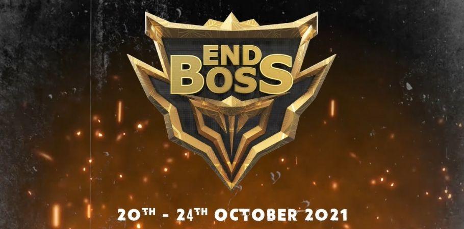 PokerBaazi Returns With EndBoss Season 2 In October