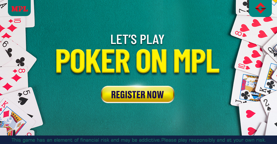 Mobile Premier League Offers A Seamless Poker Experience