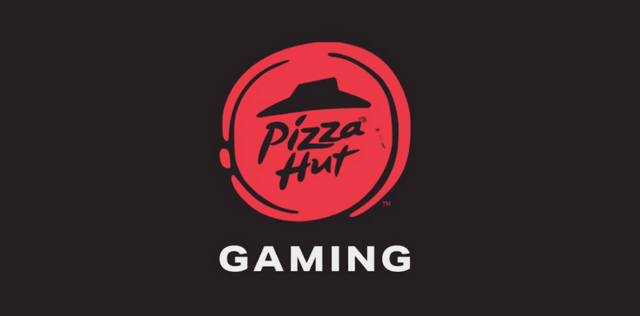 Pizza Hut To Launch A Gaming Division?