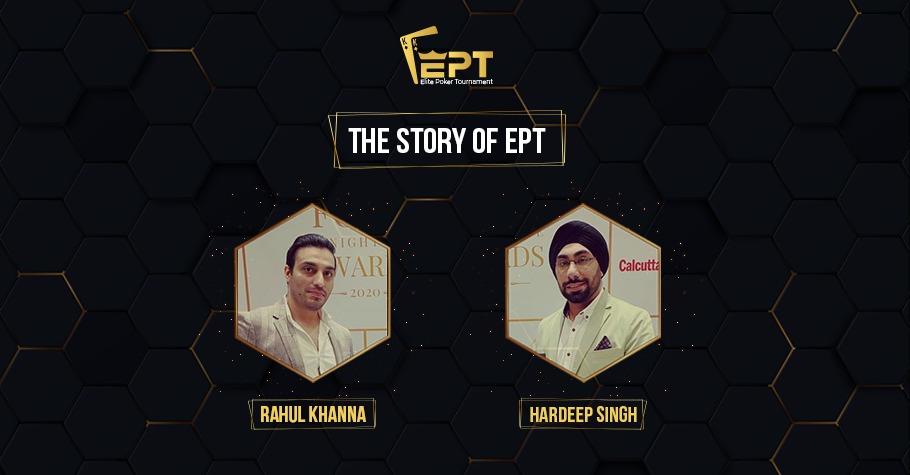 EPT Founders Give Some Inside Scoop On The Upcoming Live Poker Event