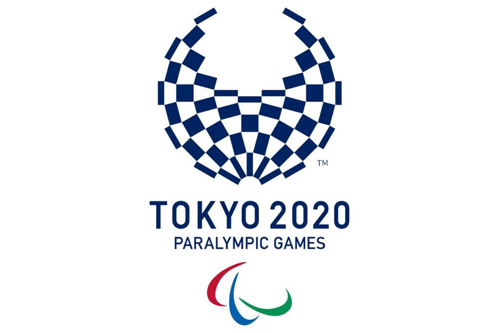 Tokyo Paralympics 2020: Team India's Schedule, Telecast, Live Streaming Updates & More