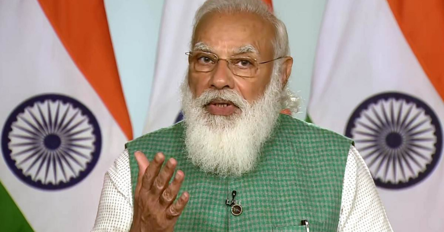 Free Fire & Battlegrounds Mobile India: Indian Judge Urges PM Narendra Modi To Ban These Games