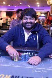 Vivek Karwa