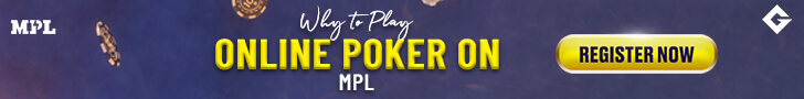 Why You Should Play Poker On Mobile Premier League!