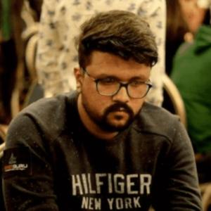 Sunday Round Up: Pros Like Kartik Ved, Ashutosh Balodhi, Goonjan Mall & Others Ruled The Online Felts