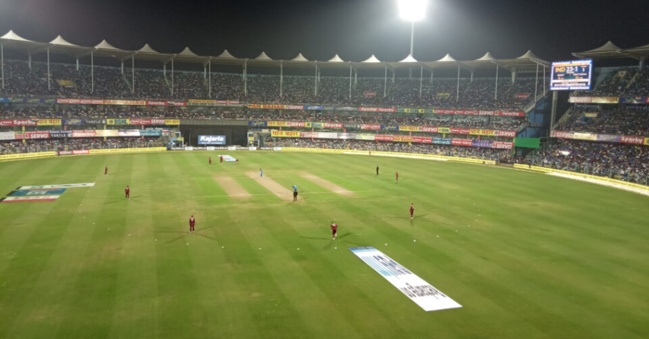 BYJU'S Assam T20 2021, Live Streaming Updates, Match Updates, Points Table Ranking & More...