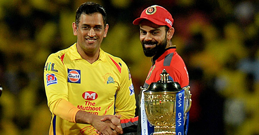 BLR vs CSK Match Updates, Who Will Win The 35th Match Of IPL-2021? Check Here!