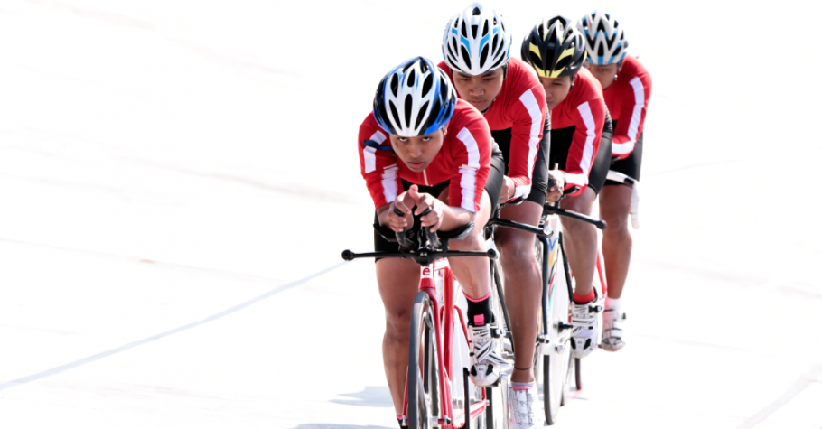 SAI To List TOPS Core Group For Next Olympic Cycle In October