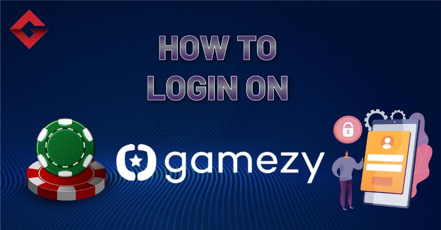 Gamezy Poker