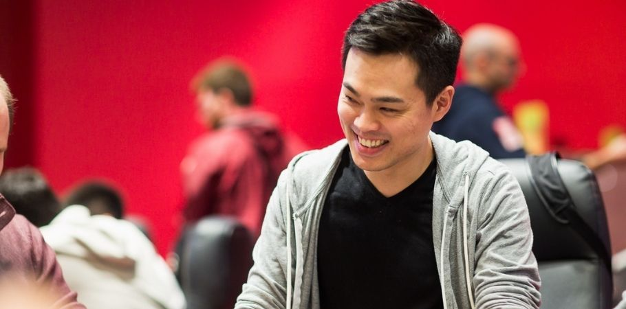 2021 WSOP Online Bracelet Events: James Chen & 'thekid' Enter Day 2 Of Event #23 With The Biggest Stacks