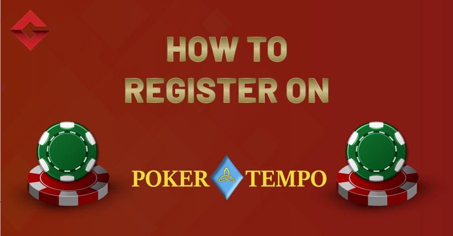 PokerTempo