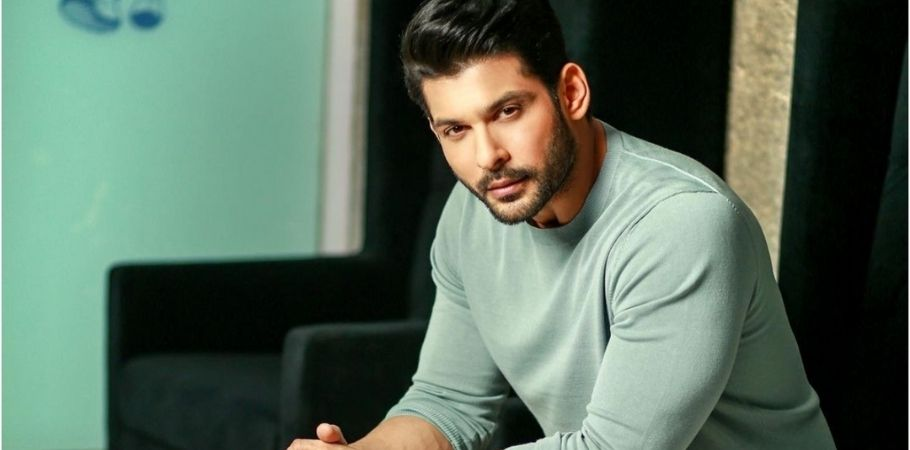 Actor Sidharth Shukla Who Featured In Adda52 Ad Passed Away