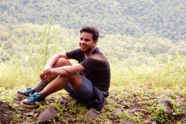 Gutshot Player Of The Month (August 2021): Varun Meena Breaking The Shackles