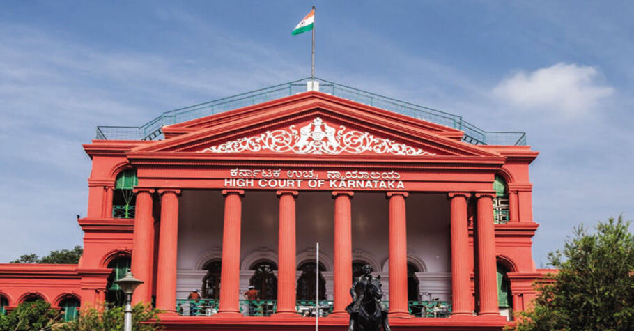 Karnataka HC Orders State Not To Make Any Arrests Under New Gambling Law