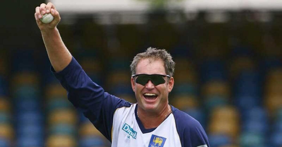 Tom Moody Replacing Ravi Shastri As Indian Head Coach? Is The Former Australian Batsman Keen To Become Coach of Indian Team?