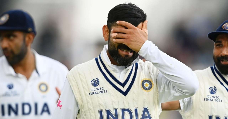 Will Virat Kohli Step Down From The IPL Captaincy? Check What Aakash Chopra Has To Say!