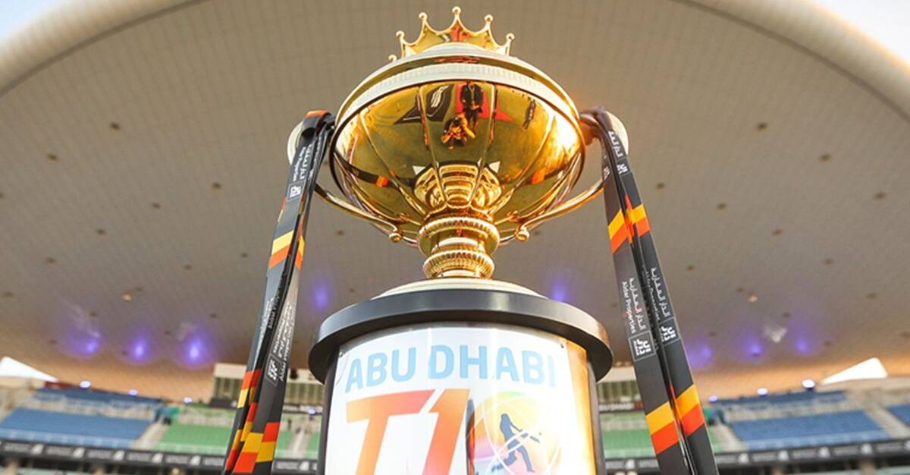 Abu Dhabi T10 Players Update: List Of Players Featuring in Abu Dhabi T10 Competition