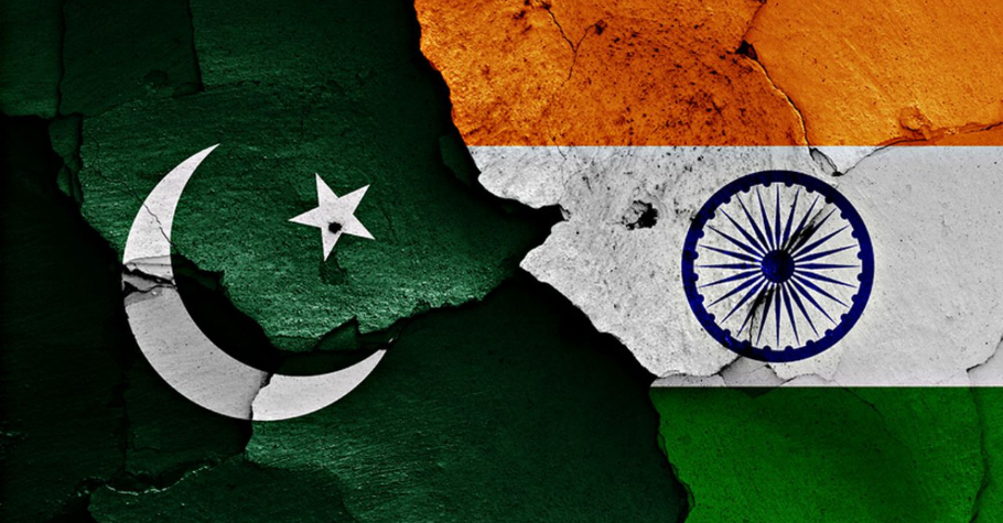 IND vs PAK Match Update: Why India vs Pakistan Is Not Just A Match?