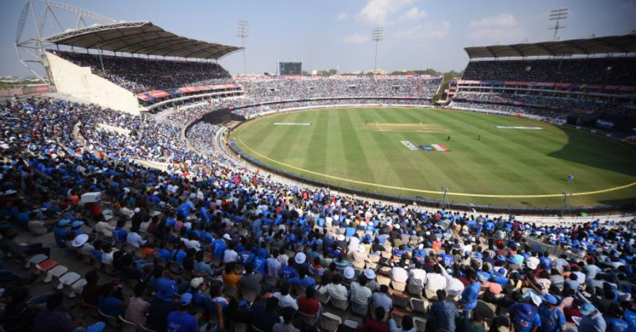 Can Mumbai Indians Still Qualify For The Playoffs? Check Here!