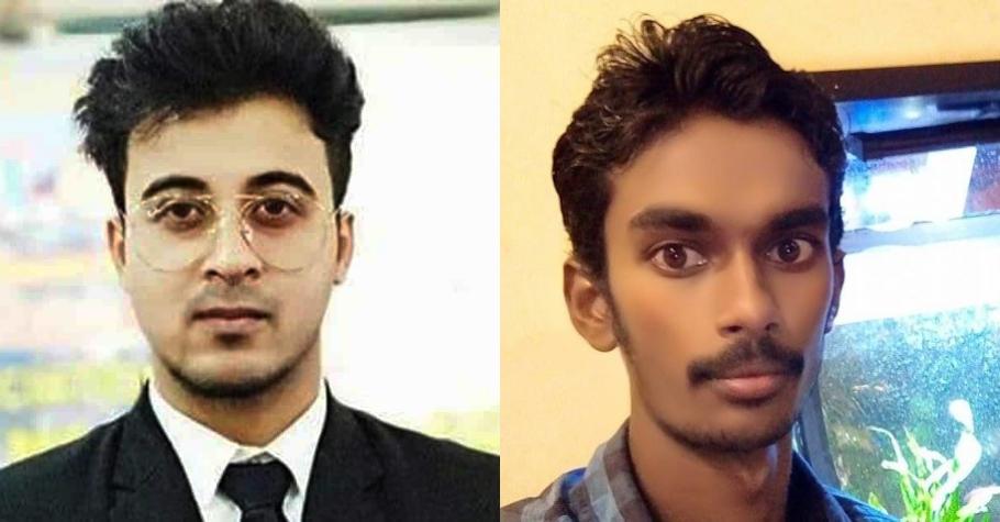Saturday Round Up: Atal, Das and Raj Slayed The Virtual Felts