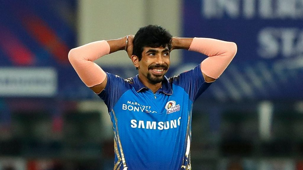 Can Mumbai Indians Still Qualify For The Playoffs?