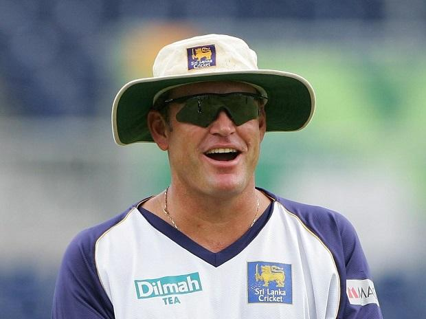 Tom Moody Replacing Ravi Shasti As Indian Head Coach? Is The Former Australian Batsman Keen To Become Coach of Indian Team?